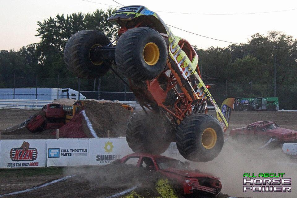 12-all-about-horsepower-photography-hardcore-monster-truck-challenge-quincy-raceways-illinois-2019.jpg