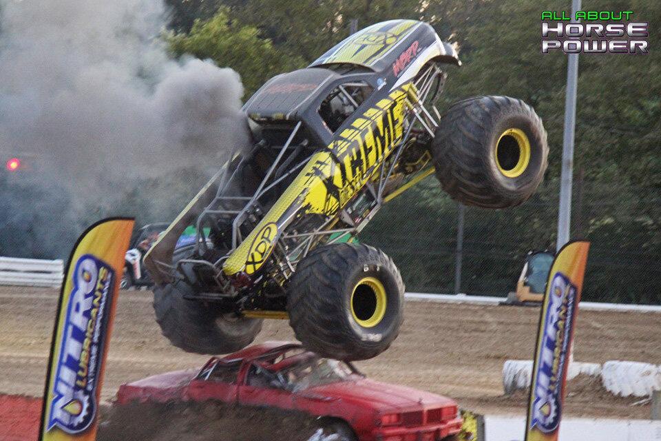 13-all-about-horsepower-photography-hardcore-monster-truck-challenge-quincy-raceways-illinois-2019.jpg