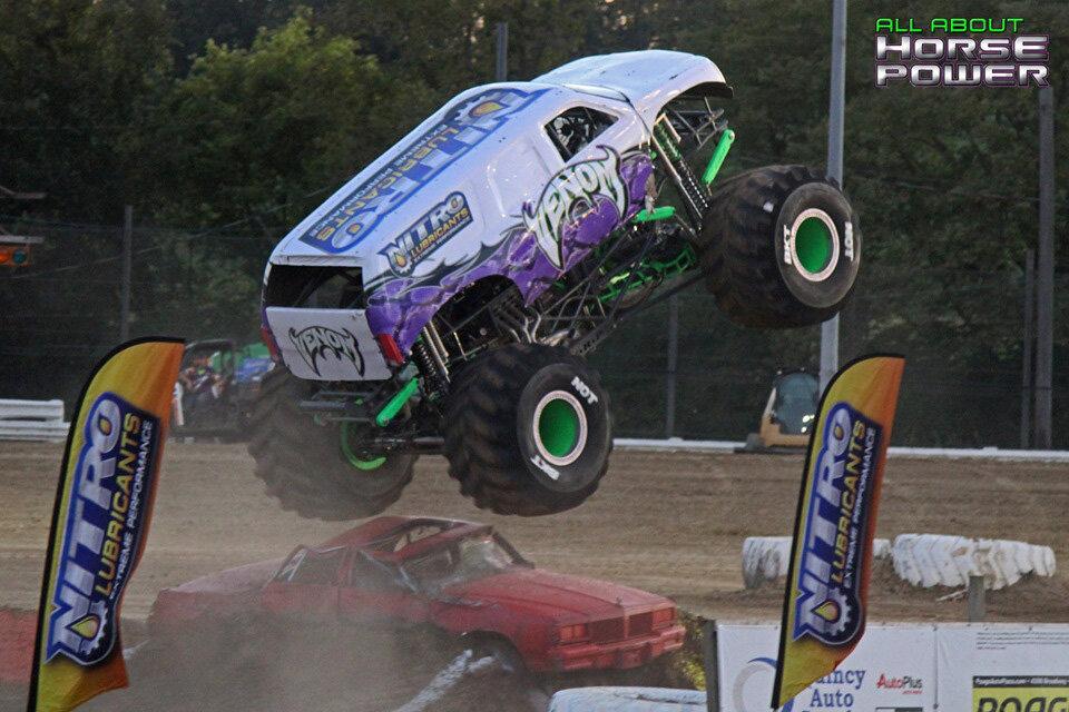 15-all-about-horsepower-photography-hardcore-monster-truck-challenge-quincy-raceways-illinois-2019.jpg