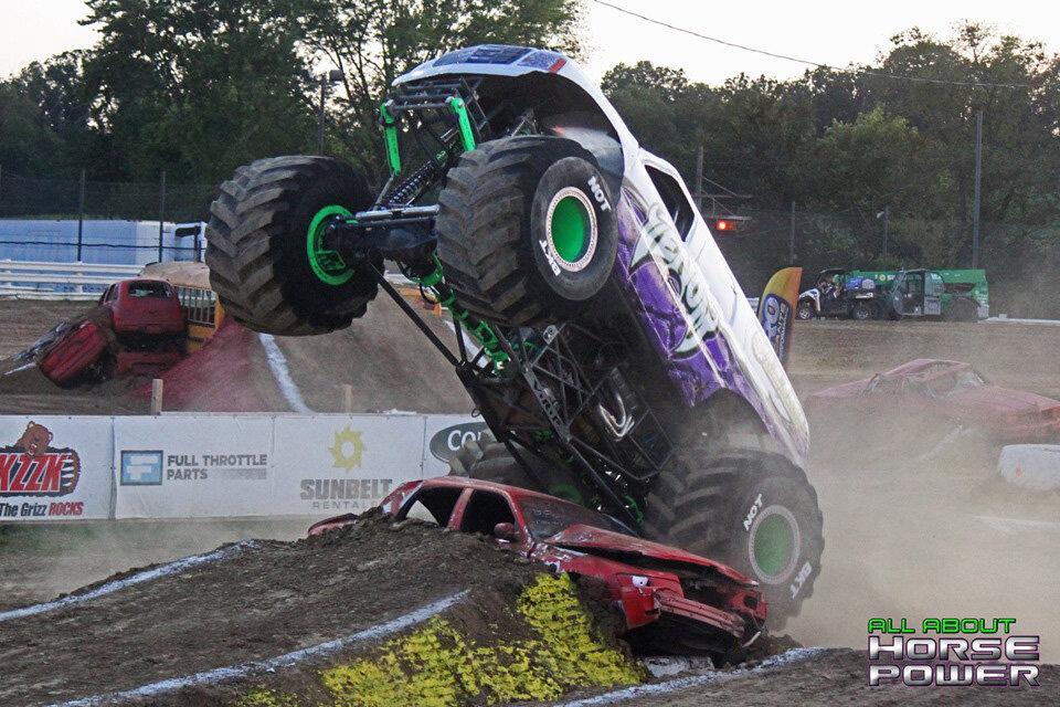 16-all-about-horsepower-photography-hardcore-monster-truck-challenge-quincy-raceways-illinois-2019.jpg