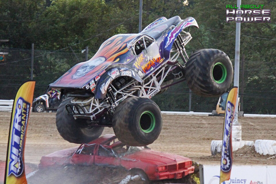 17-all-about-horsepower-photography-hardcore-monster-truck-challenge-quincy-raceways-illinois-2019.jpg