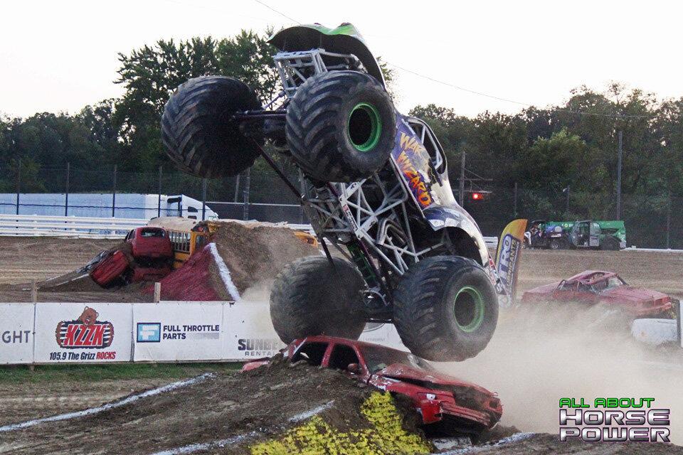 18-all-about-horsepower-photography-hardcore-monster-truck-challenge-quincy-raceways-illinois-2019.jpg
