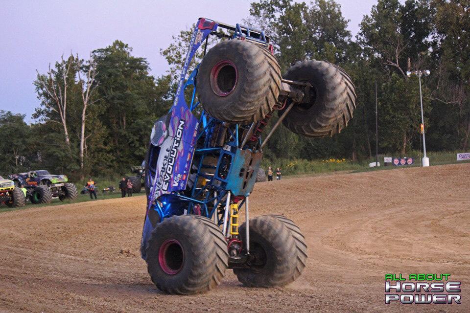 19-all-about-horsepower-photography-hardcore-monster-truck-challenge-quincy-raceways-illinois-2019.jpg