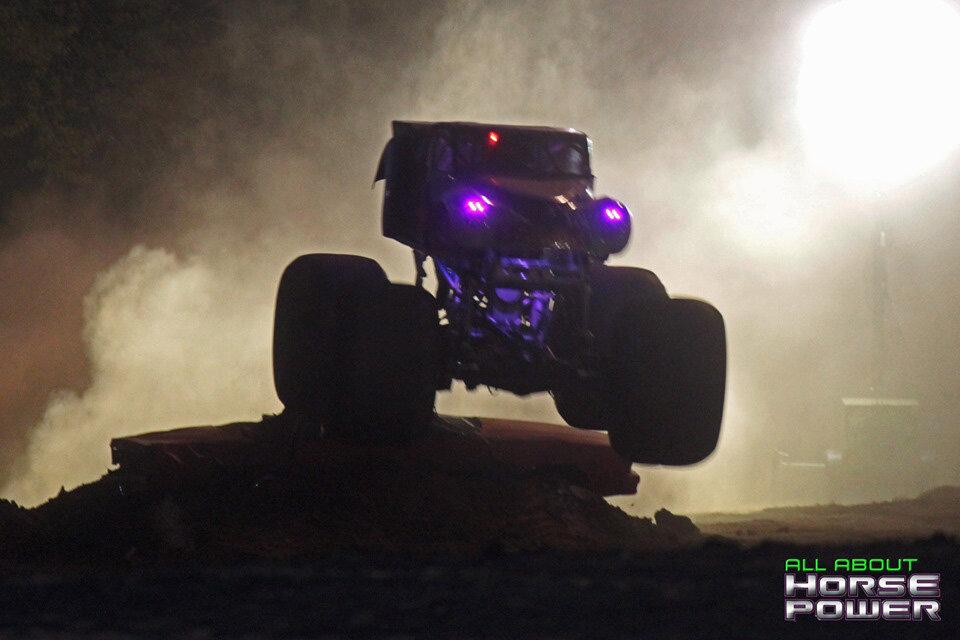 20-all-about-horsepower-photography-hardcore-monster-truck-challenge-quincy-raceways-illinois-2019.jpg