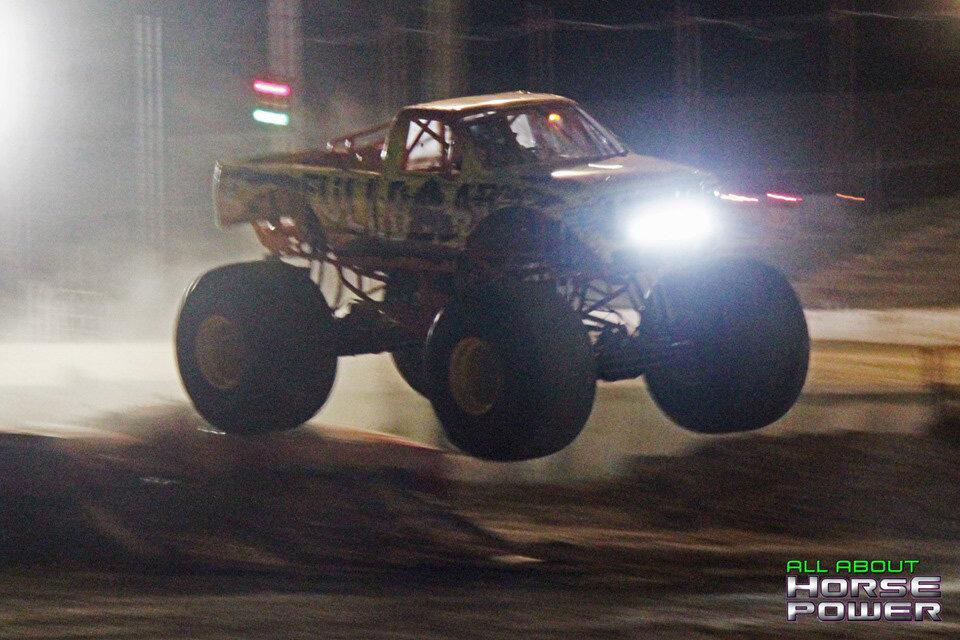 21-all-about-horsepower-photography-hardcore-monster-truck-challenge-quincy-raceways-illinois-2019.jpg