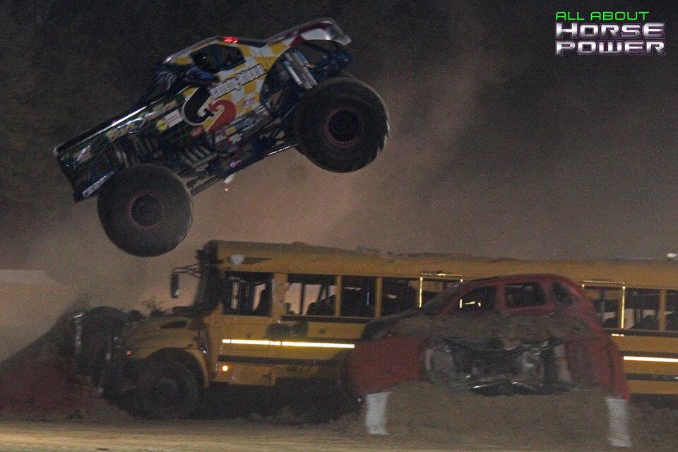 24-all-about-horsepower-photography-hardcore-monster-truck-challenge-quincy-raceways-illinois-2019.jpg