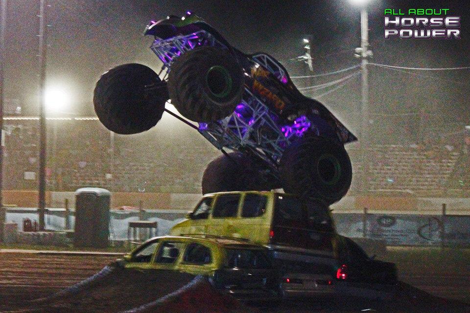 29-all-about-horsepower-photography-hardcore-monster-truck-challenge-quincy-raceways-illinois-2019.jpg