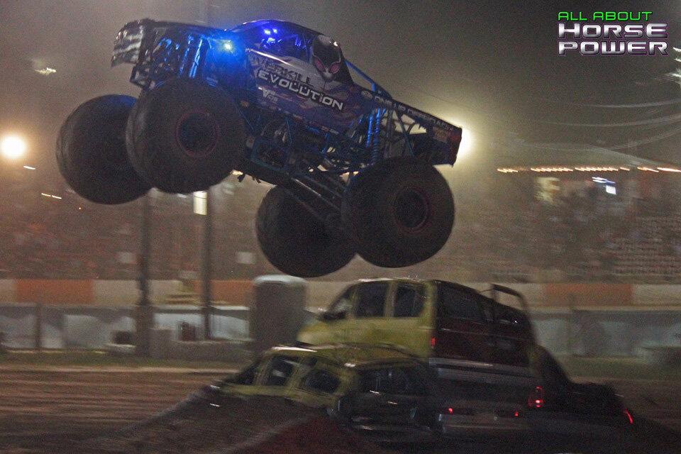 31-all-about-horsepower-photography-hardcore-monster-truck-challenge-quincy-raceways-illinois-2019.jpg
