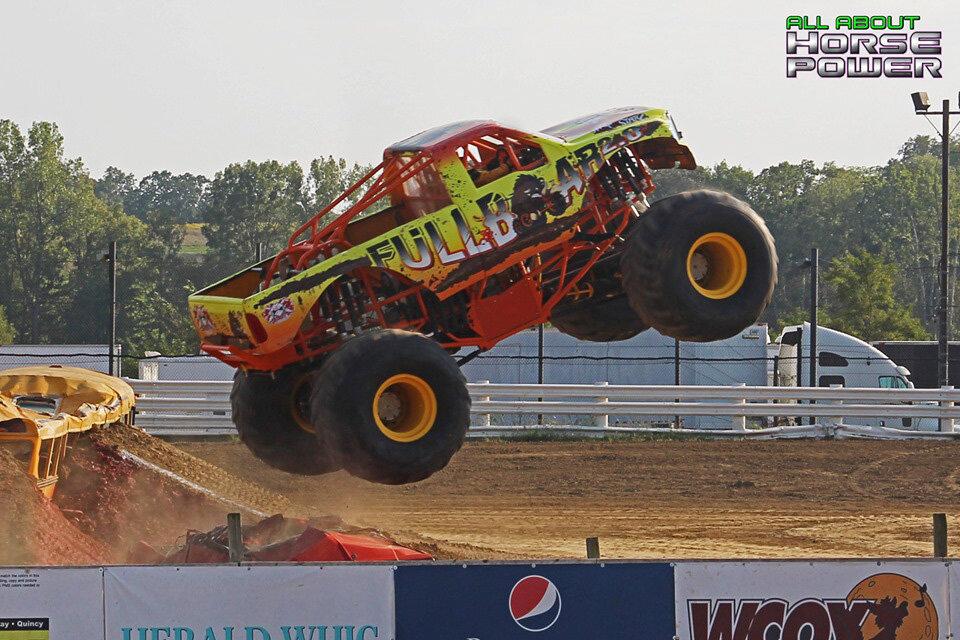 40-all-about-horsepower-photography-hardcore-monster-truck-challenge-quincy-raceways-illinois-2019.jpg