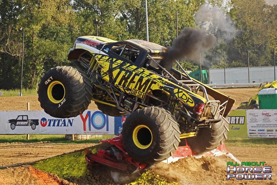 42-all-about-horsepower-photography-hardcore-monster-truck-challenge-quincy-raceways-illinois-2019.jpg