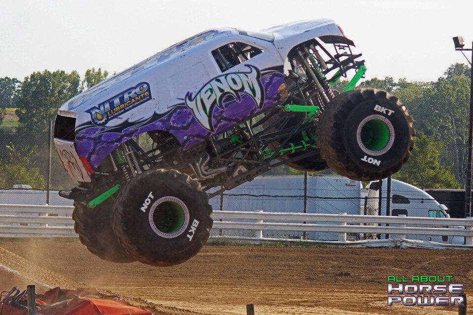 43-all-about-horsepower-photography-hardcore-monster-truck-challenge-quincy-raceways-illinois-2019.jpg