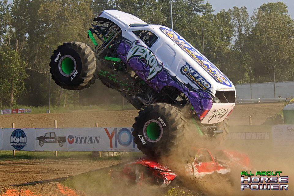 44-all-about-horsepower-photography-hardcore-monster-truck-challenge-quincy-raceways-illinois-2019.jpg