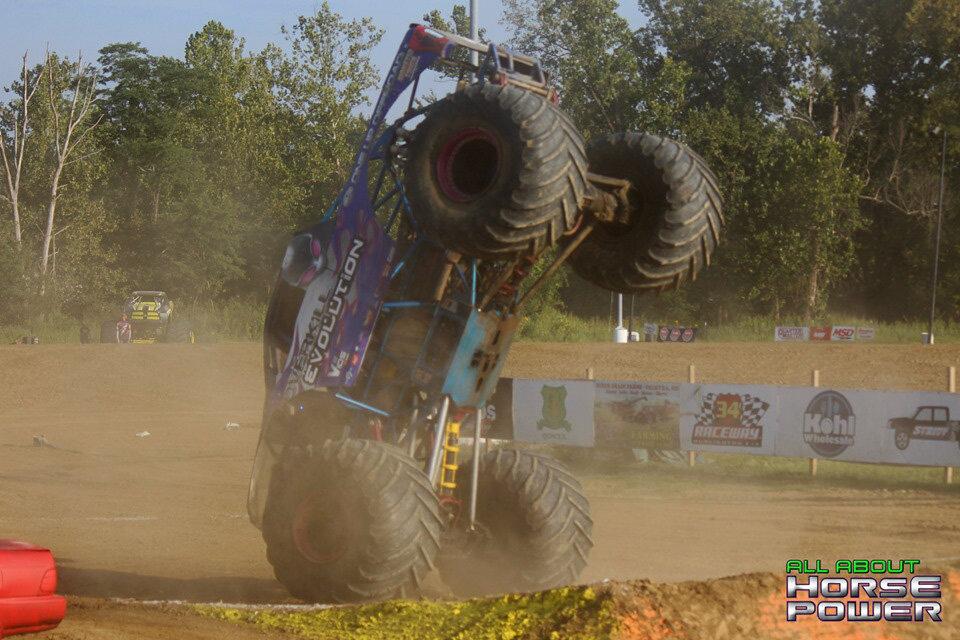 45-all-about-horsepower-photography-hardcore-monster-truck-challenge-quincy-raceways-illinois-2019.jpg
