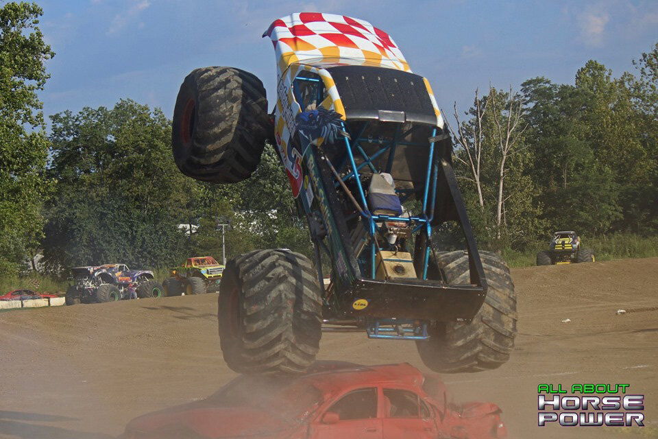 46-all-about-horsepower-photography-hardcore-monster-truck-challenge-quincy-raceways-illinois-2019.jpg