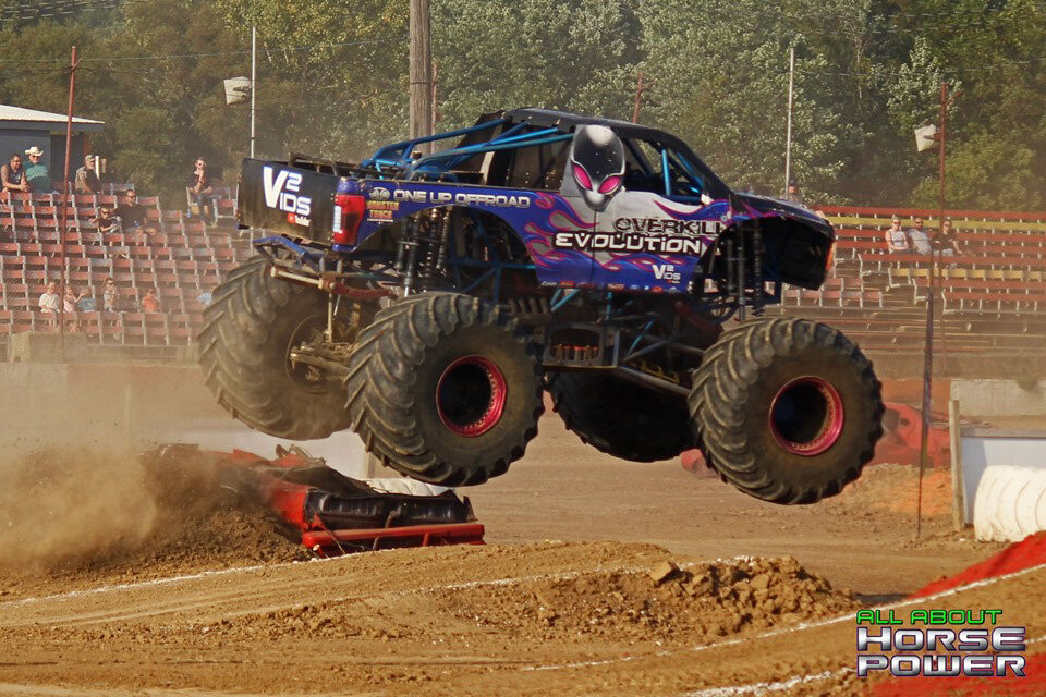 48-all-about-horsepower-photography-hardcore-monster-truck-challenge-quincy-raceways-illinois-2019.jpg