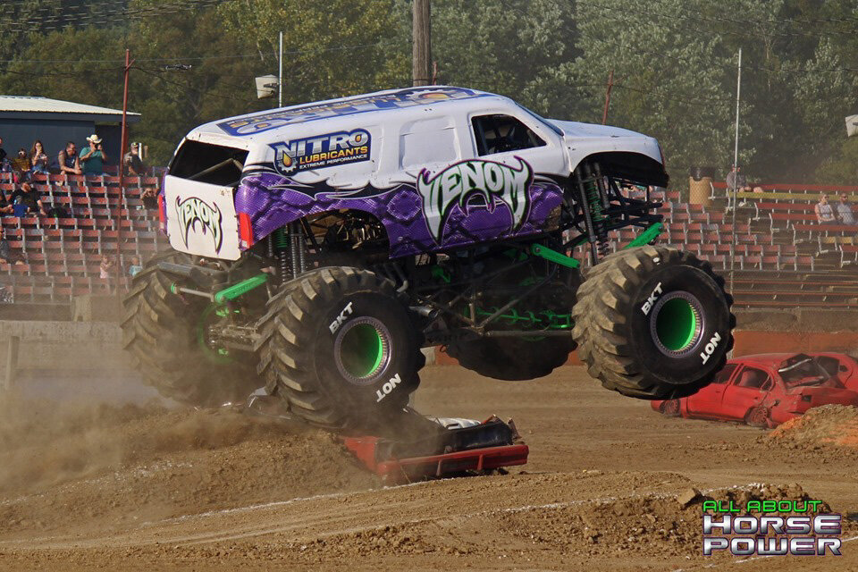50-all-about-horsepower-photography-hardcore-monster-truck-challenge-quincy-raceways-illinois-2019.jpg