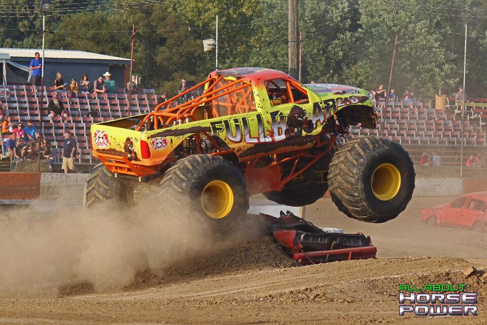 51-all-about-horsepower-photography-hardcore-monster-truck-challenge-quincy-raceways-illinois-2019.jpg