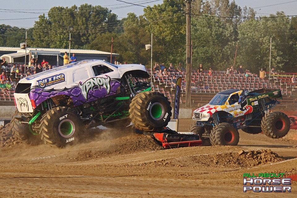 52-all-about-horsepower-photography-hardcore-monster-truck-challenge-quincy-raceways-illinois-2019.jpg