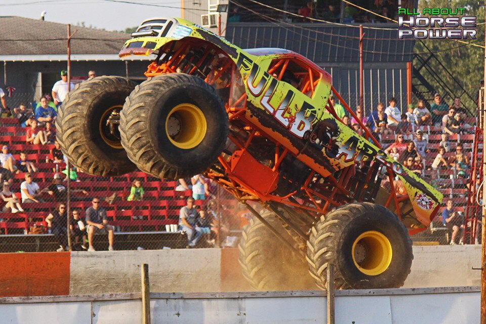 54-all-about-horsepower-photography-hardcore-monster-truck-challenge-quincy-raceways-illinois-2019.jpg
