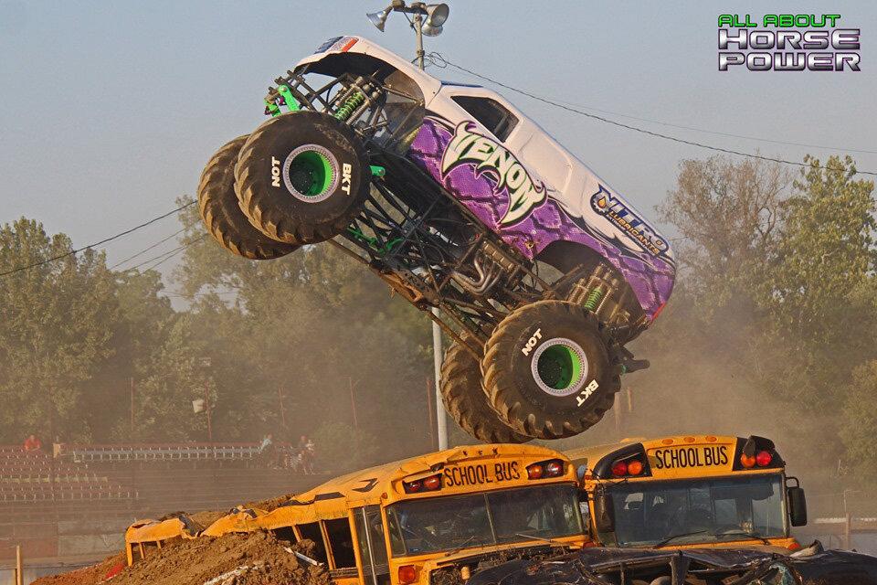 56-all-about-horsepower-photography-hardcore-monster-truck-challenge-quincy-raceways-illinois-2019.jpg