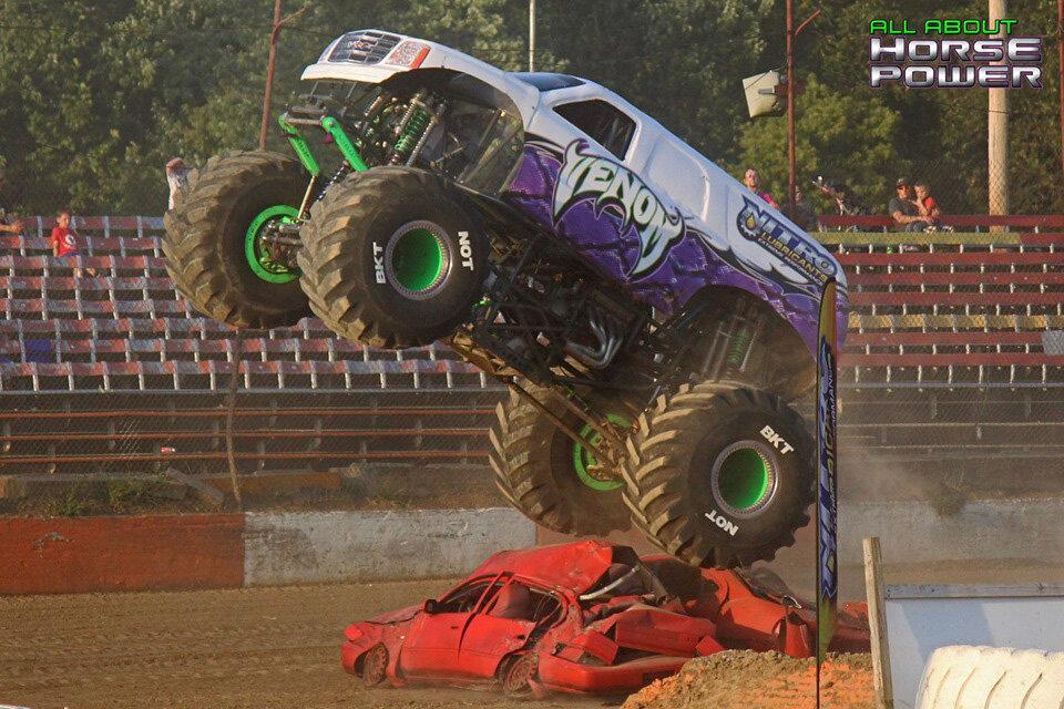 57-all-about-horsepower-photography-hardcore-monster-truck-challenge-quincy-raceways-illinois-2019.jpg