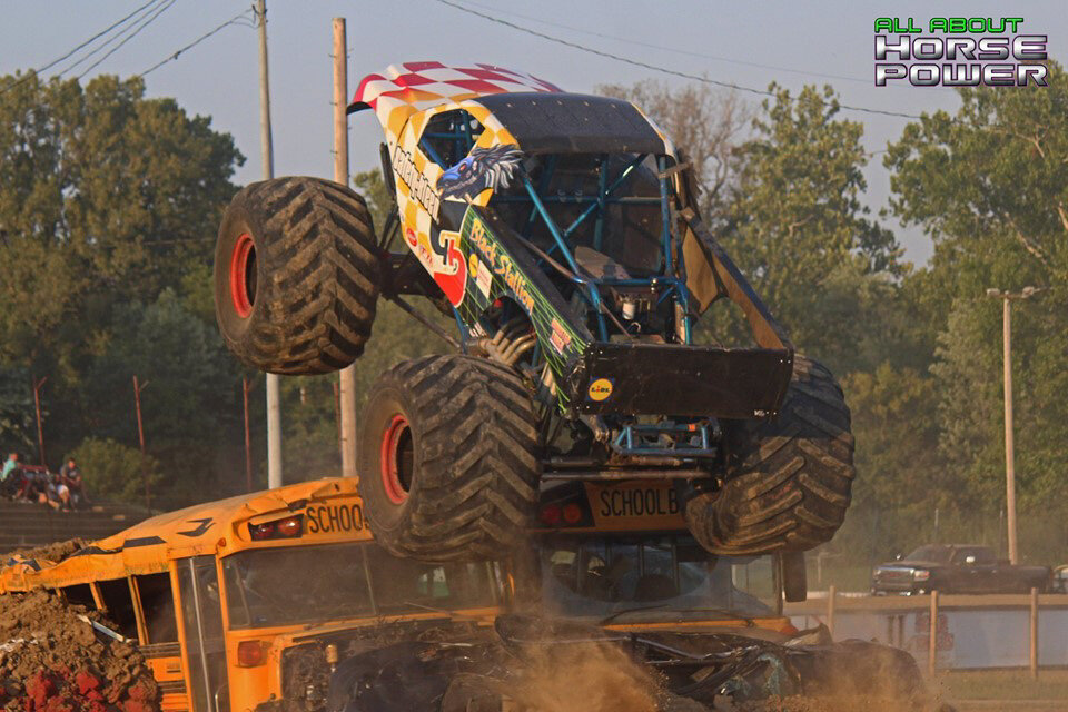 58-all-about-horsepower-photography-hardcore-monster-truck-challenge-quincy-raceways-illinois-2019.jpg