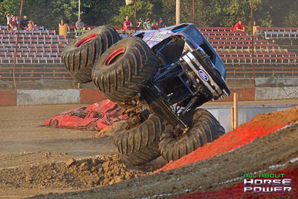 60-all-about-horsepower-photography-hardcore-monster-truck-challenge-quincy-raceways-illinois-2019.jpg