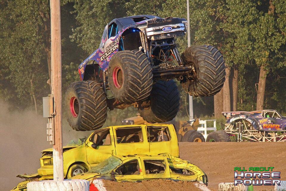 61-all-about-horsepower-photography-hardcore-monster-truck-challenge-quincy-raceways-illinois-2019.jpg