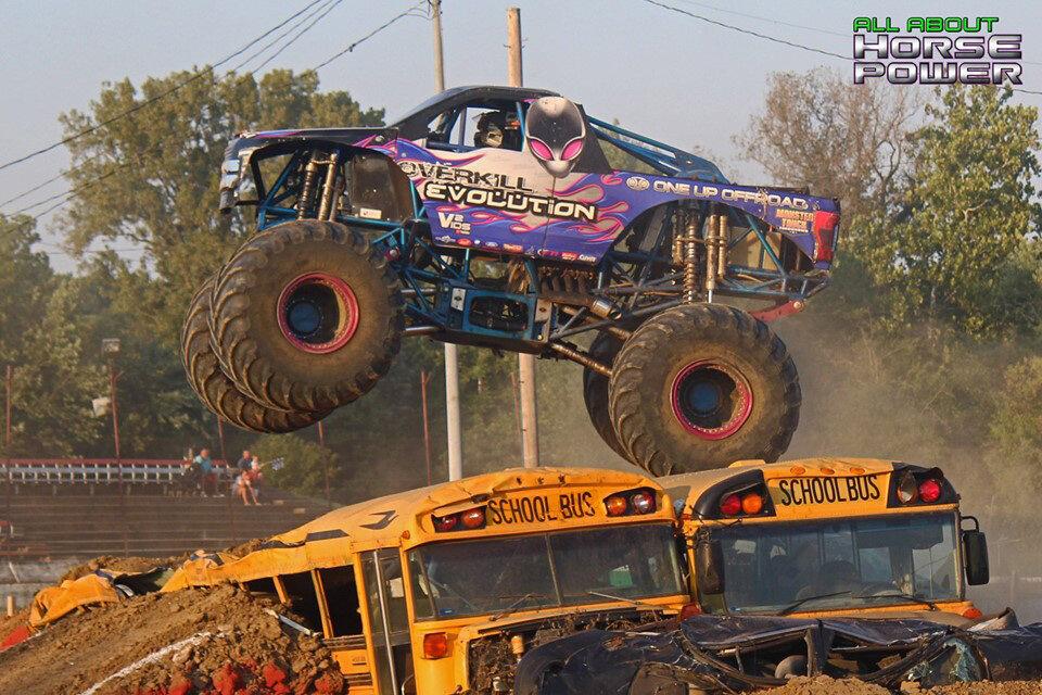 62-all-about-horsepower-photography-hardcore-monster-truck-challenge-quincy-raceways-illinois-2019.jpg