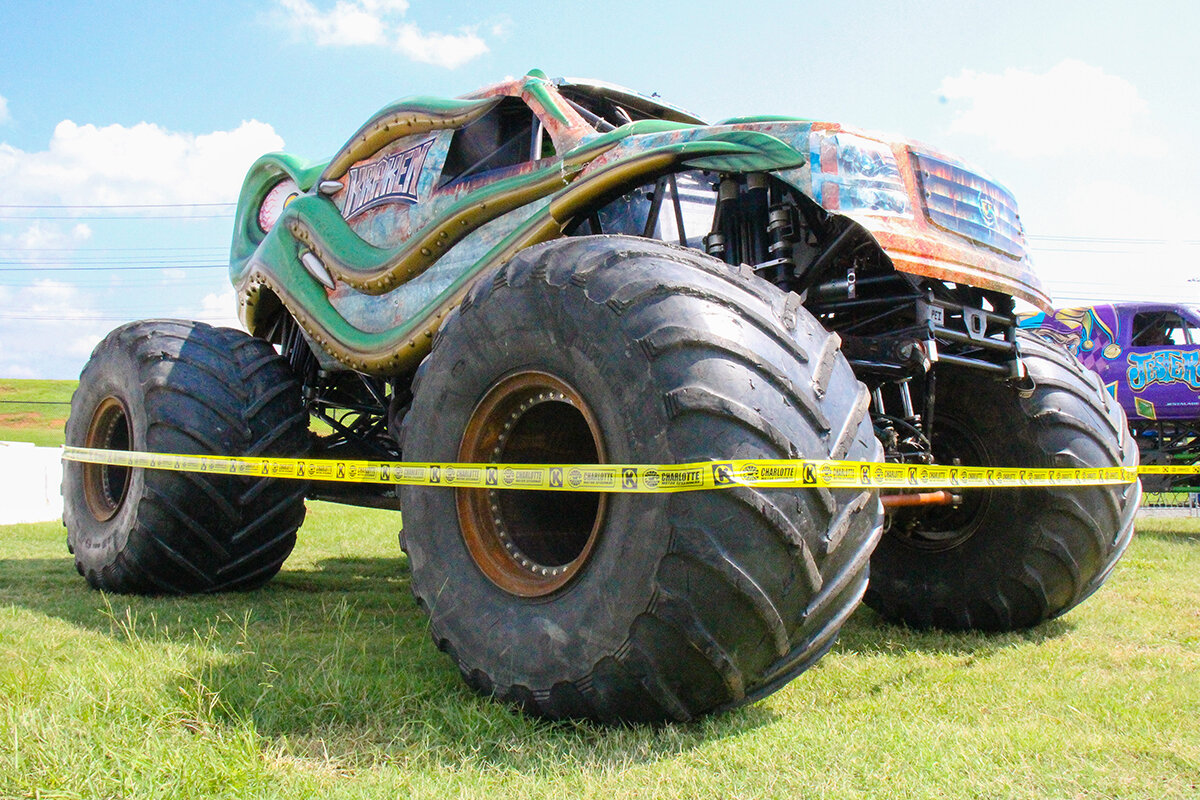 02-monsters-monthly-back-to-school-monster-truck-bash-the-dirt-track-charlotte-2019.jpg