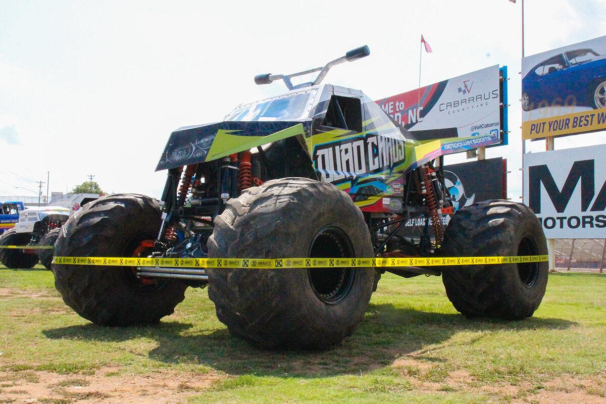 05-monsters-monthly-back-to-school-monster-truck-bash-the-dirt-track-charlotte-2019.jpg