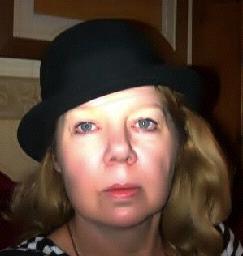 Jayne Stigger