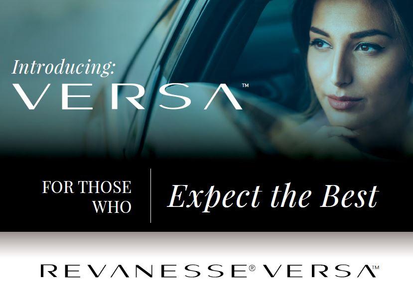 Revanesse-Versa.jpg