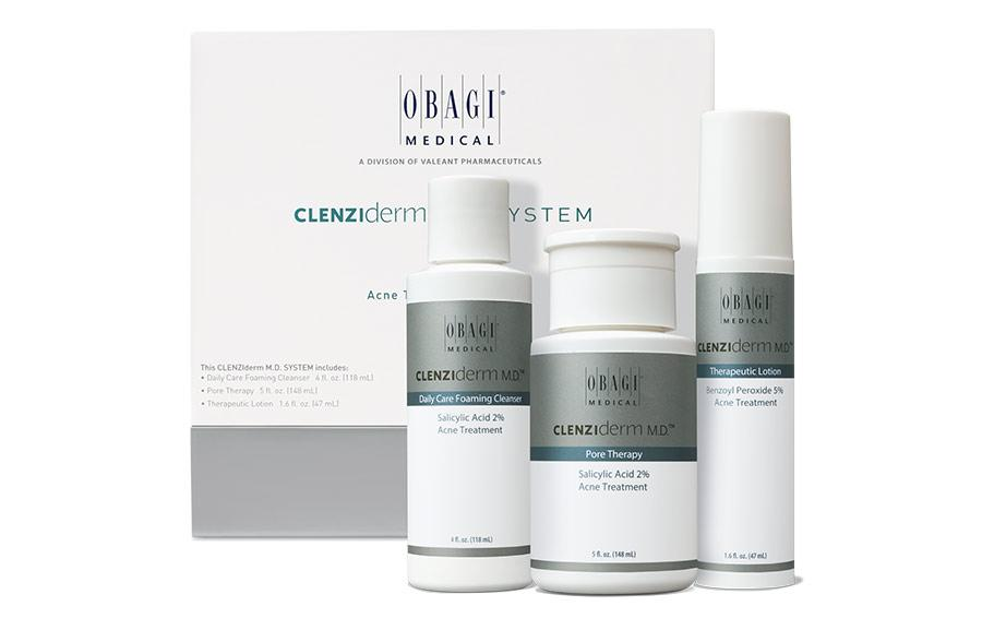 obagi-product-clenziderm-md-system.jpg