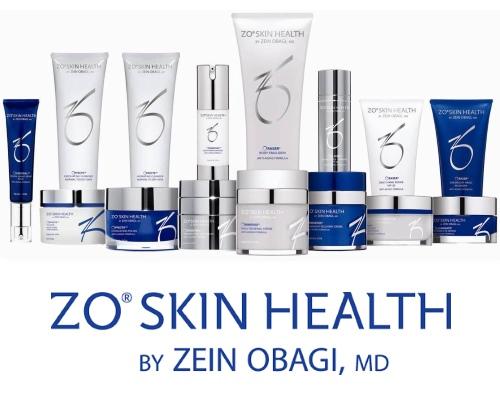 ZO-Skin-Health.jpg