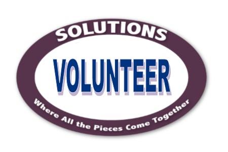 VolunteerBtn.jpg