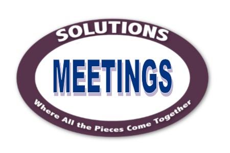 MeetingsBtn.jpg