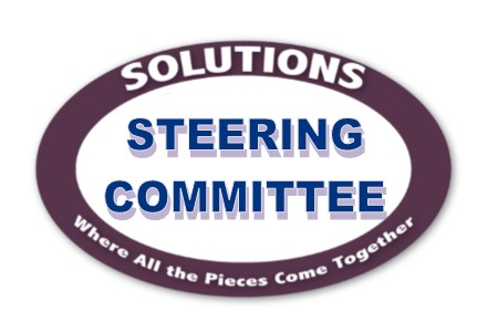 SteeringCommitteeBtn.jpg