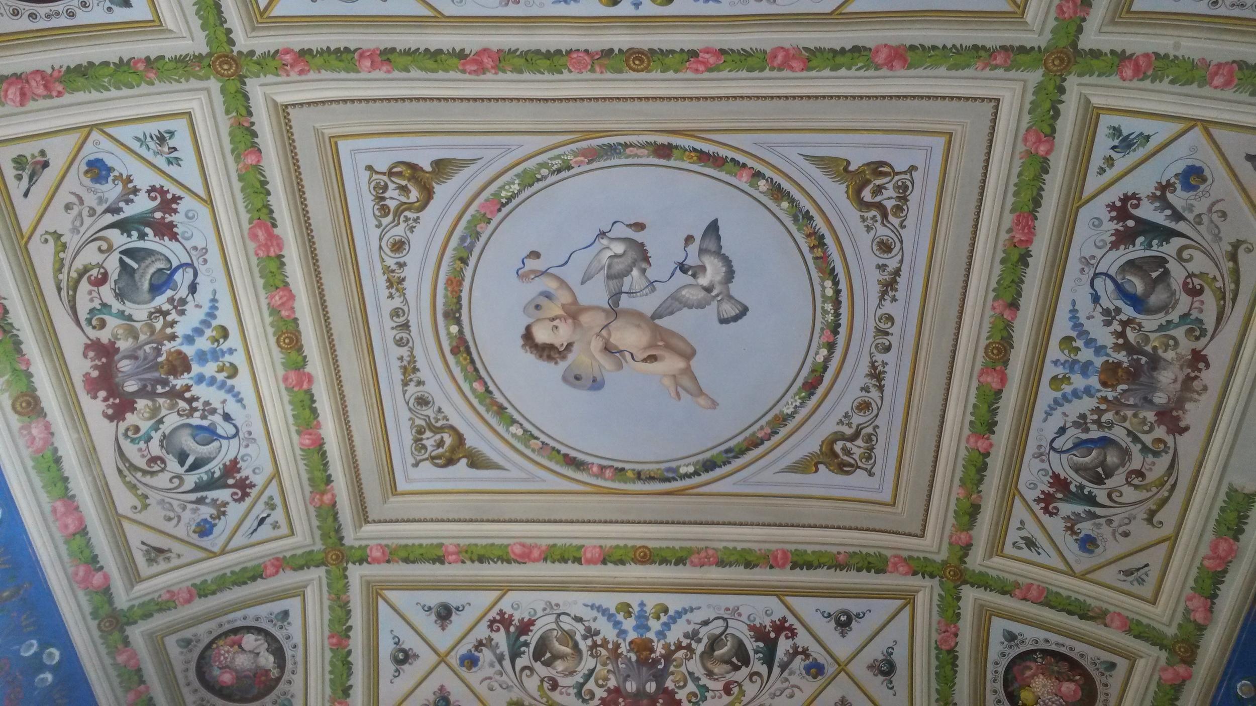 Villa Palagione - Zimmer.jpg