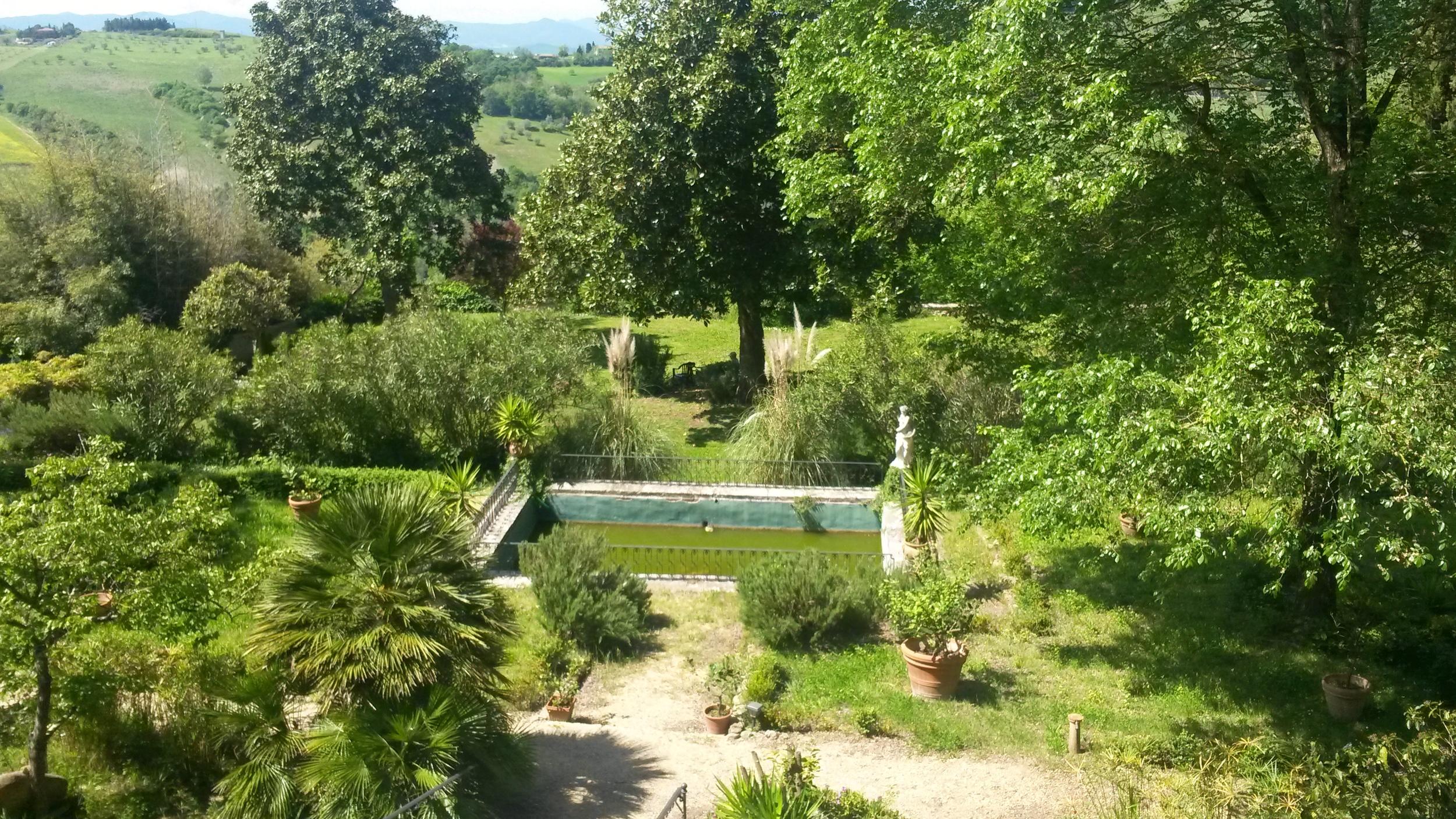 Villa Palagione - Garten.jpg