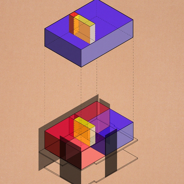 Rietveld_Schroder_House_Axonometric_Diagram.jpg