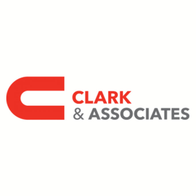Clark.jpg