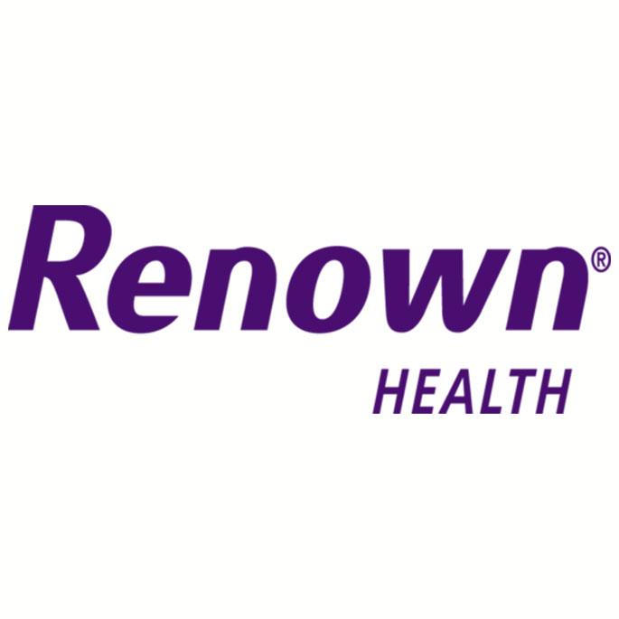 Renown.jpg