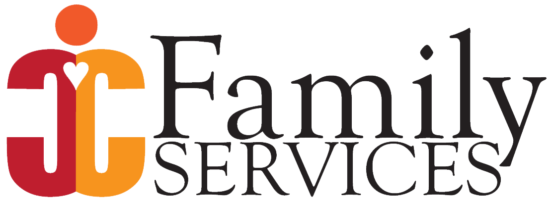 JC Family Services Logo 1.png