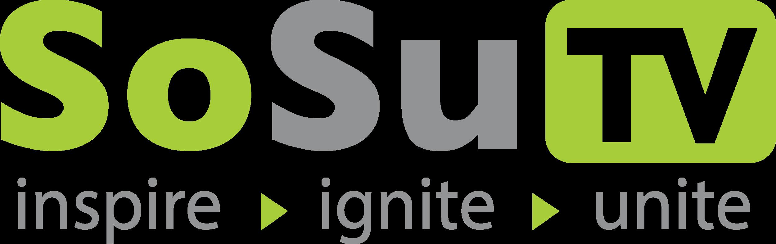 SoSuTV_Logo.png