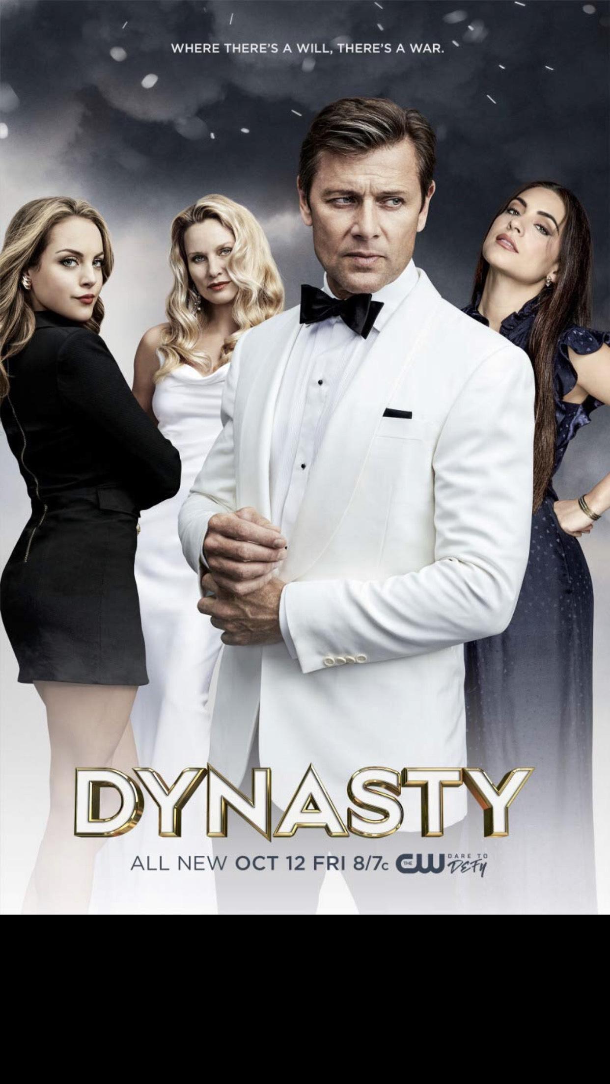 Dynasty Photo.jpg