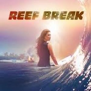 Reef Break Cropped.jpg