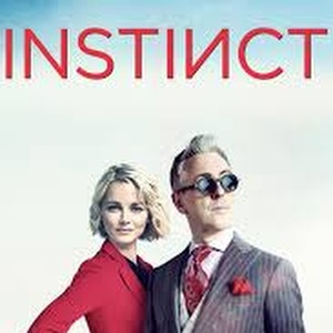 CBS Instinct Image Cropped.jpg