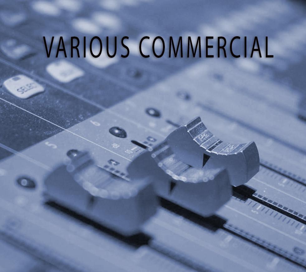 Soundtrack Composition/Performance