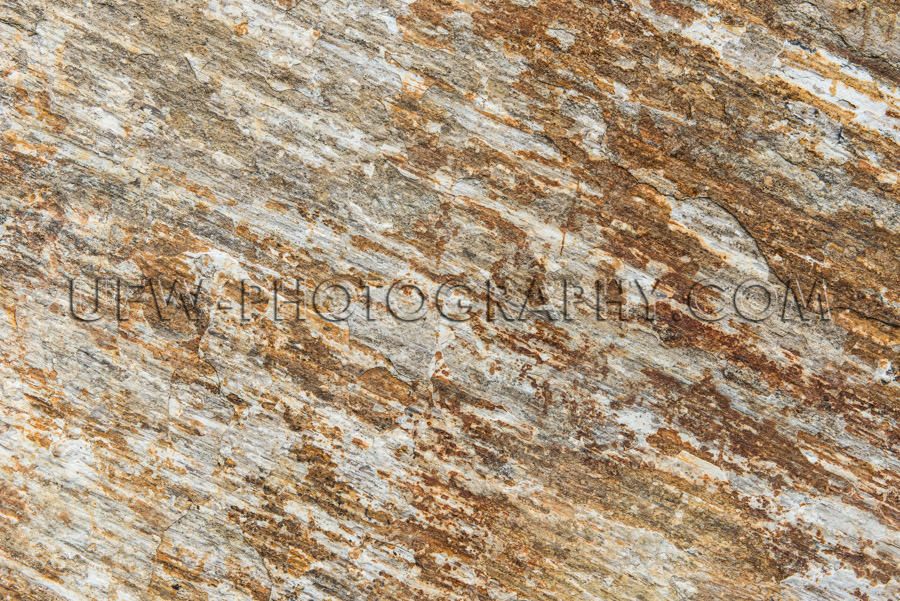 Rich textured marble stone surface full frame background Stock I